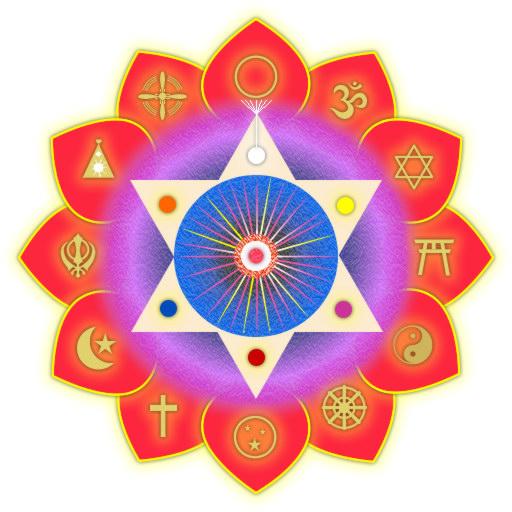 http://www.thespiritualun.org/WorldSpirituality.jpg